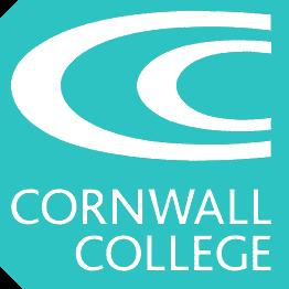 Cornwall-College-Group-logo